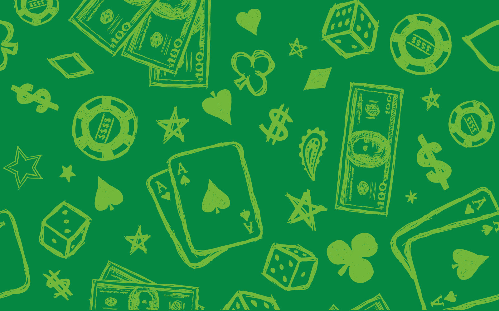 ¿Puedes mejorar jugando al póker en línea sin dinero?