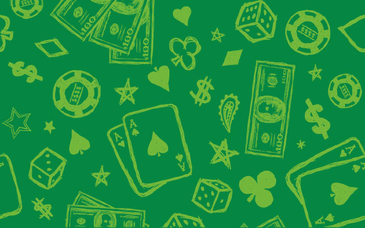 2019-Mayo-Fotos-SEO-poker-online