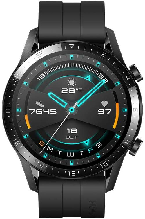 comprar huawei watch gt2