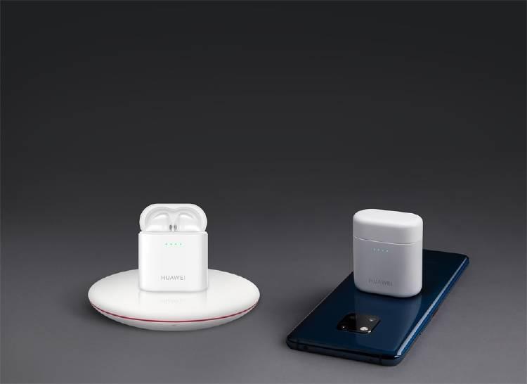 Huawei-FreeBuds-2-Pro-Earbuds-6
