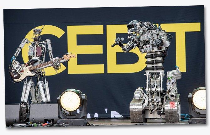 FeriaTech-CEBIT2