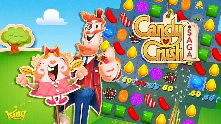 Candy-Crush-Saga-Windows-Store
