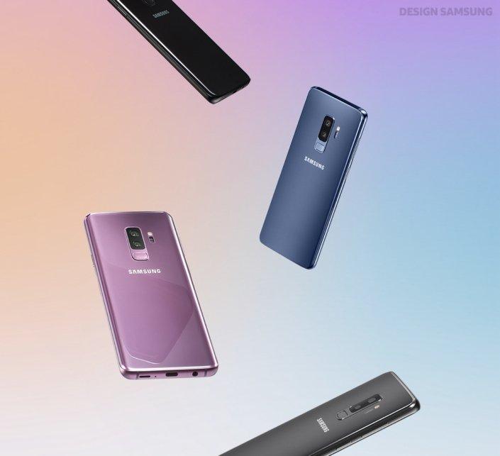 SSD-Galaxy-S9-l-S9-5_main_5