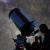 Nightshift Stargazing & Astronomy