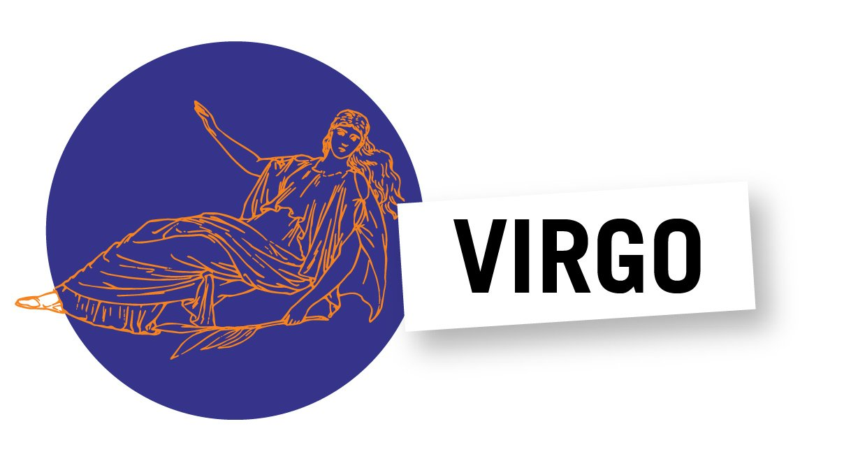 Virgo Septiembre