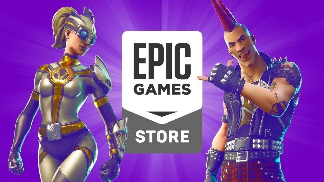 epicgamesstore-1280-1544227011525_1280w