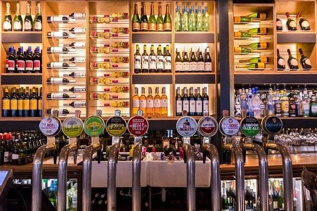 Apps para descubrir nuevas cervezas