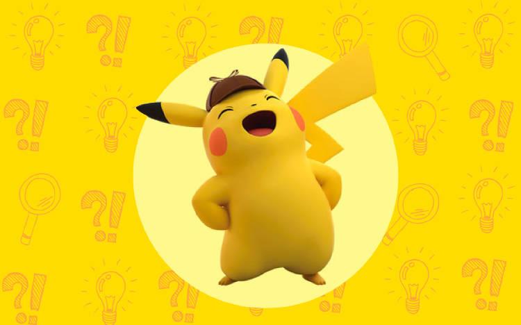 2019-Junio-SEO-Pikachu