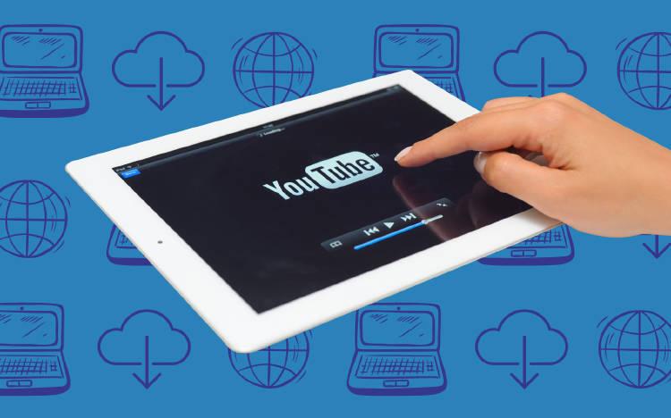 Cómo descargar vídeos de Youtube gratis