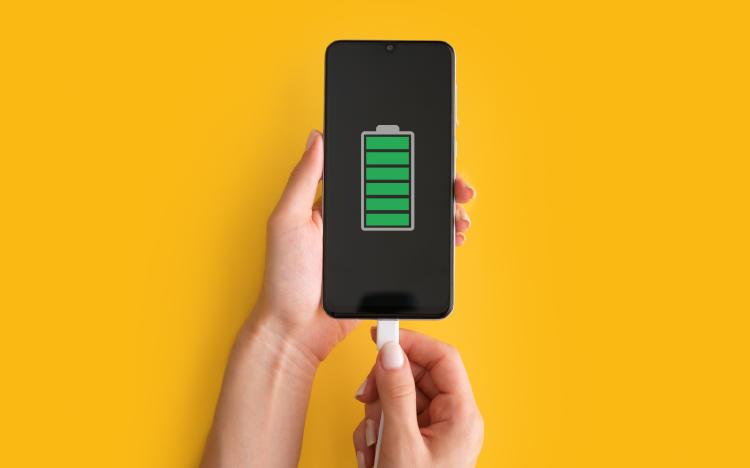 2020-Junio-PORTADA-NUEVA-LINEA-GRÁFICA-mejores-telefonos-baterias