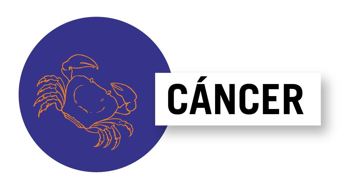 Cancer Septiembre