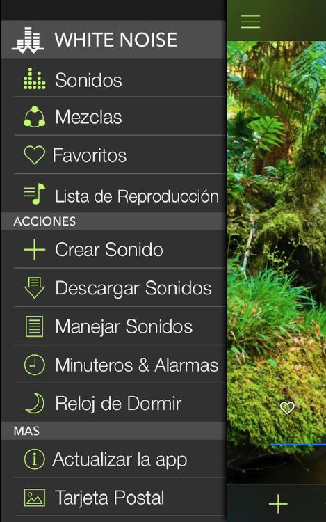 Apps para relajarse
