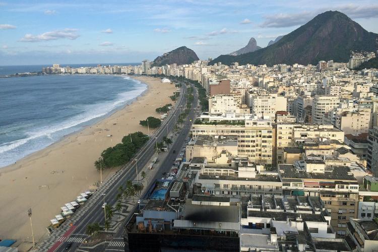 Copacabana_06_2016_2377