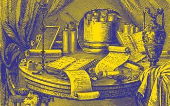 Card image