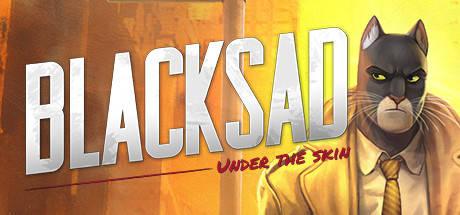 Blacksad Under The Skin videojuego español