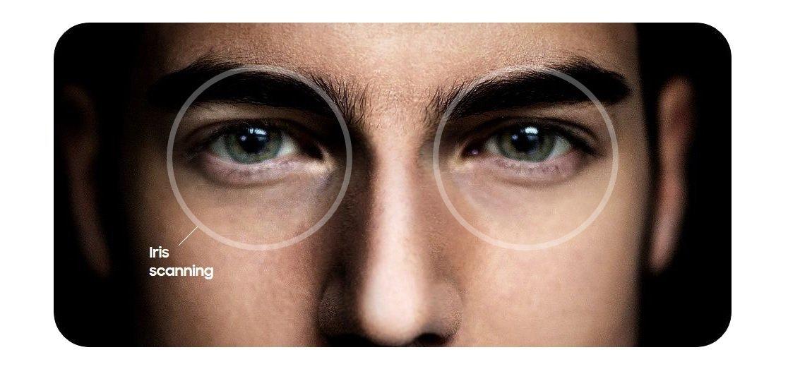 Iris-Scanning-Samsung-Galaxy-S8