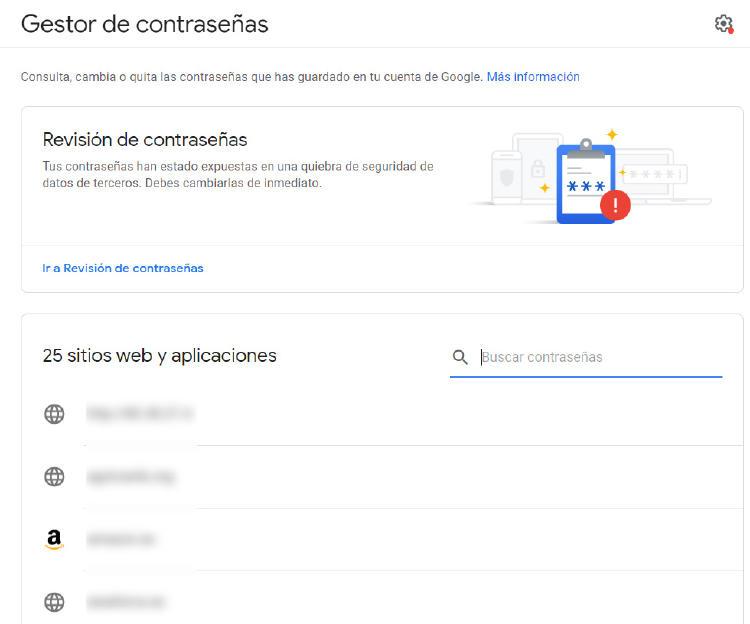Google smart lock qué es