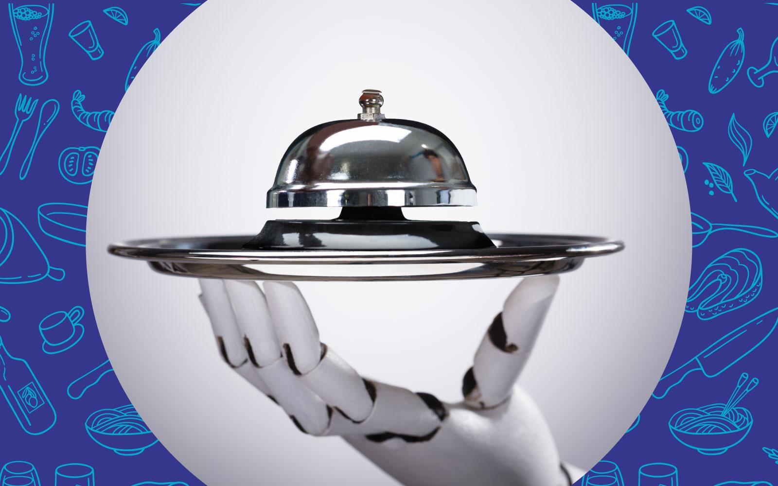 mejor robot de cocina 2020