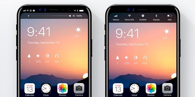 Las mejores novedades para iPhone en la WWDC 2018
