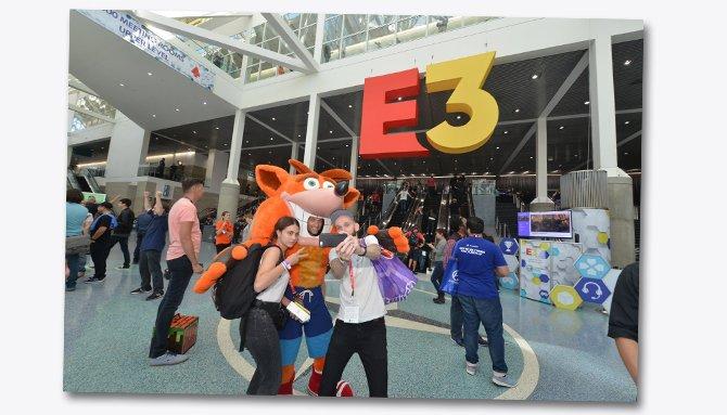 FeriaTech-E3