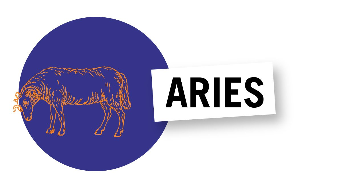 Aries-Septiembre