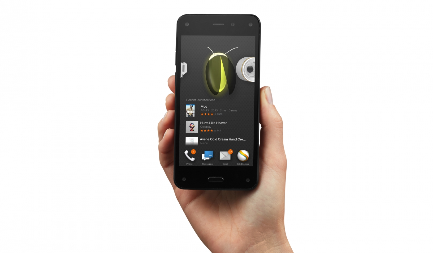 amazon-fire-phone-firefly-4000px