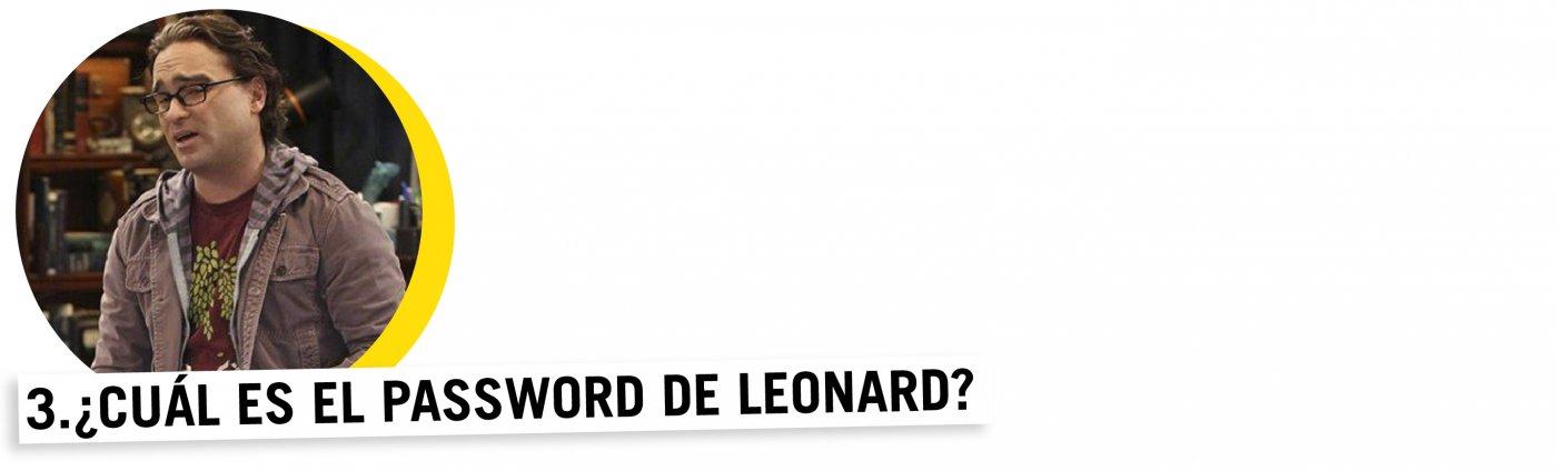 Pregunta3