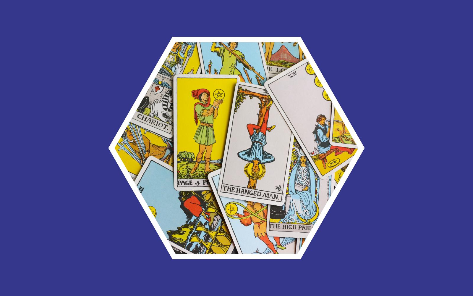 Tarot Online Gratis Conocer Por Dentro Esta Modalidad Bloygo
