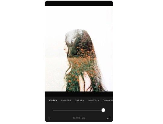 app imagen