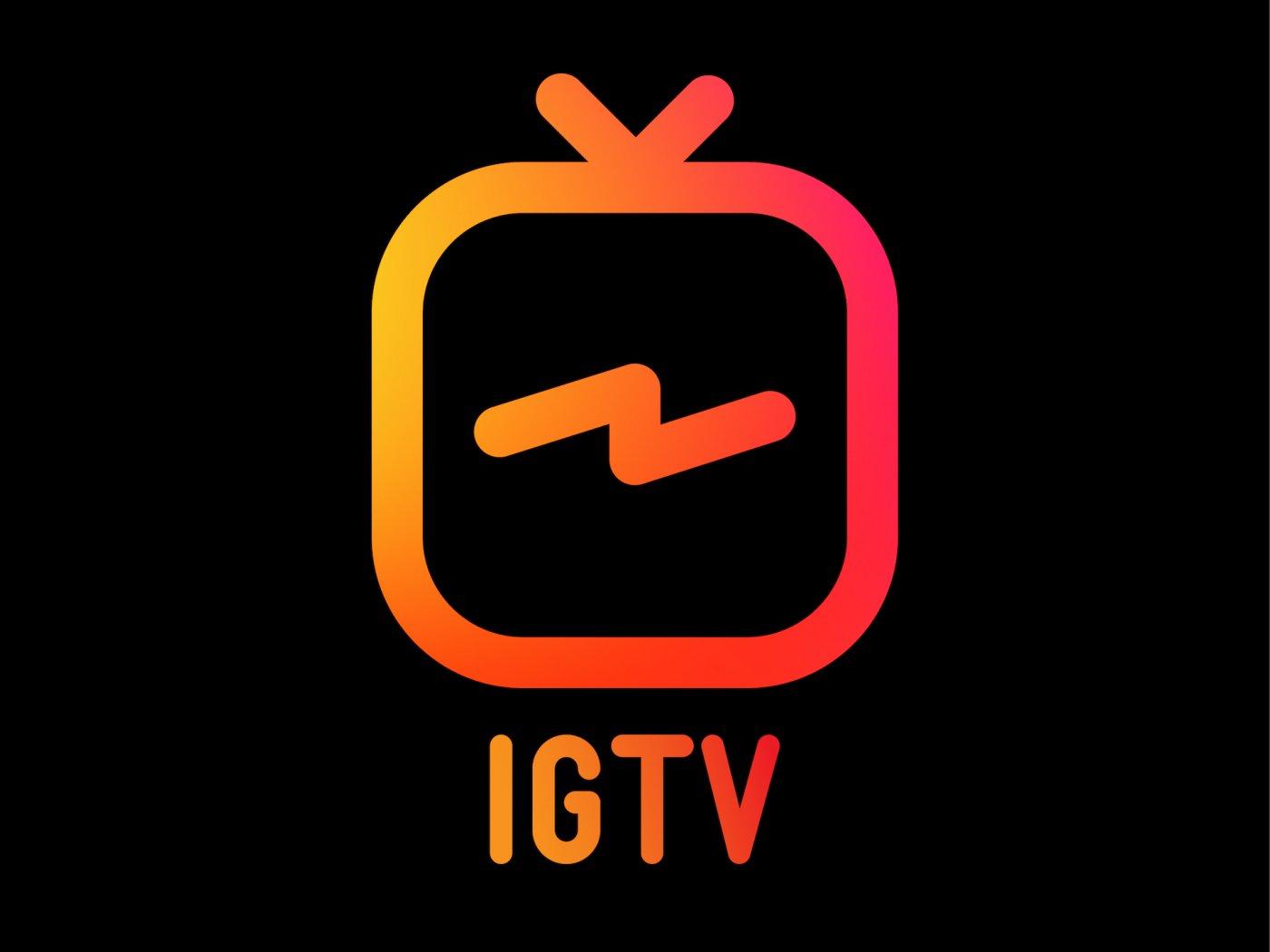 igtv-vector-gradient-logo