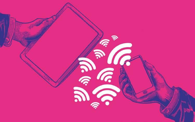 Portada-Compartir Internet