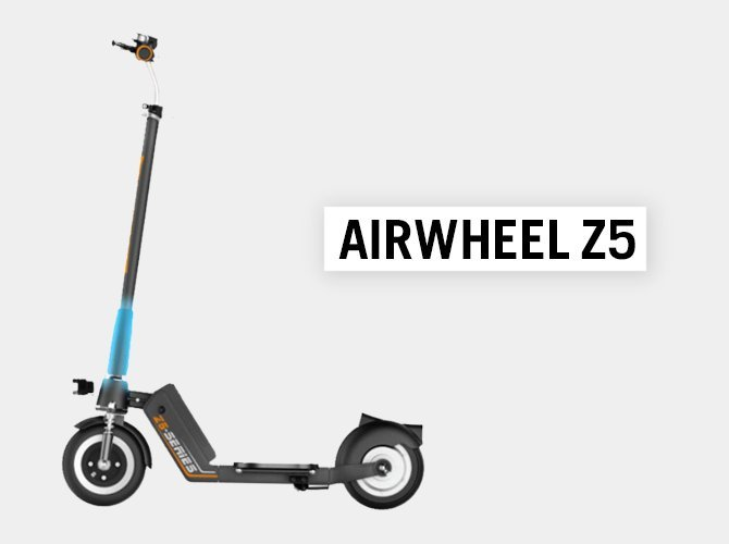 airwheelz3
