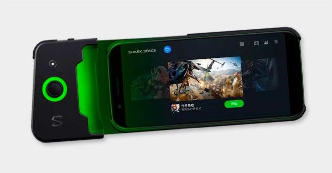 Xiaomi-accesorios
