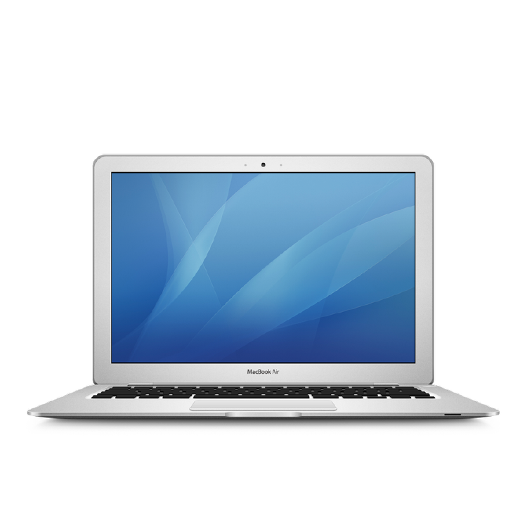 apple_macbook_air__1st_gen__by_mactheplaneh_dbjvgxo-pre
