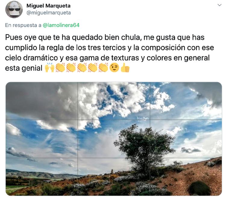 https://twitter.com/miguelmarqueta/status/1136336705781424128