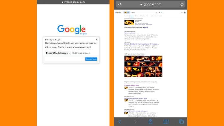 buscar imagen en google con url