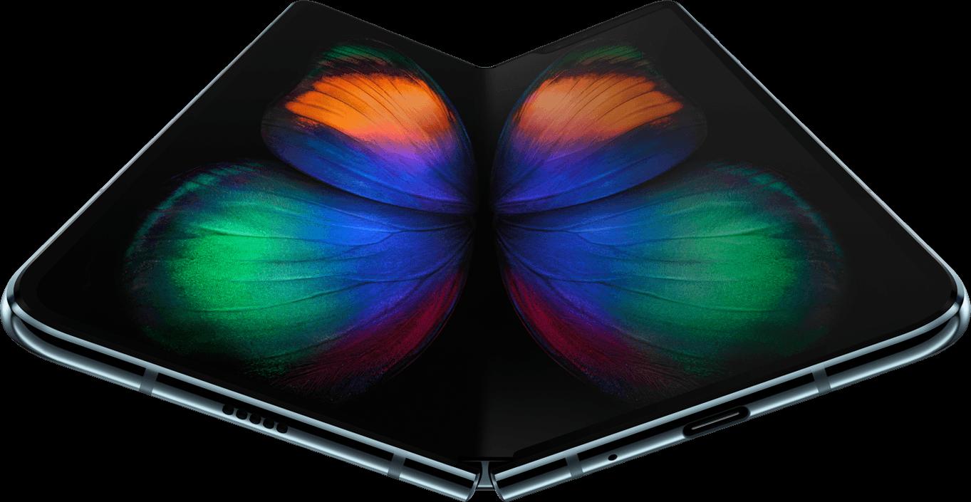 galaxy-fold_kv_device