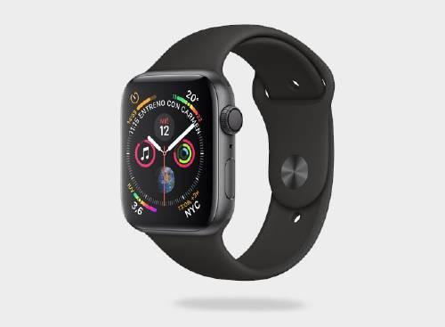 smartwatchiwatch