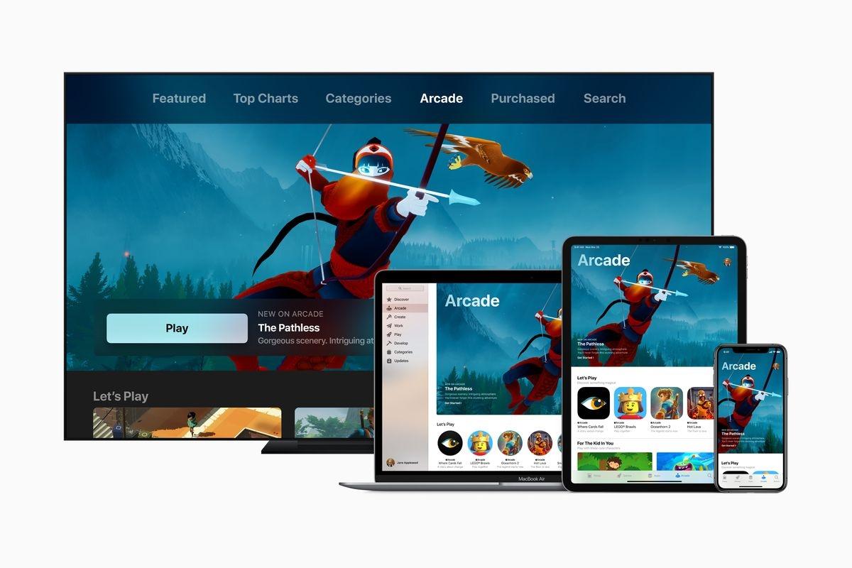 Apple_introduces_apple_arcade_apple_tv_ipad_pro_iphone_xs_macbook_pro_03252019.0