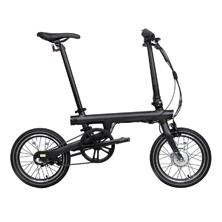 xiaomi-mijia-qicycle-folding-electric-bike-1