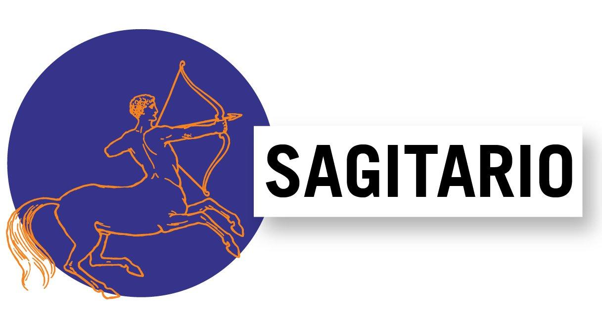 Sagitario-Septiembre