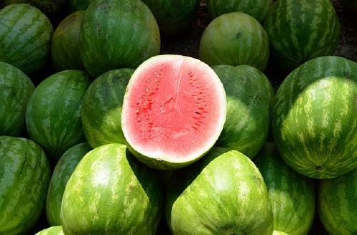 water-melon-1652093_640