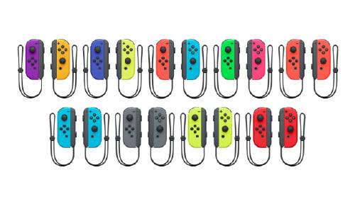 Nintendo-Switch-Joy-Con-colores