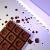 chocolate slicer