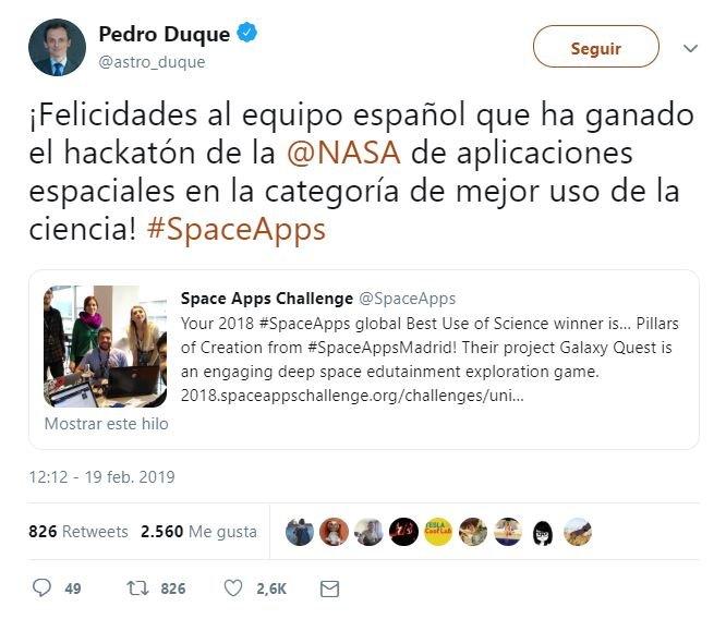 Pedroduque