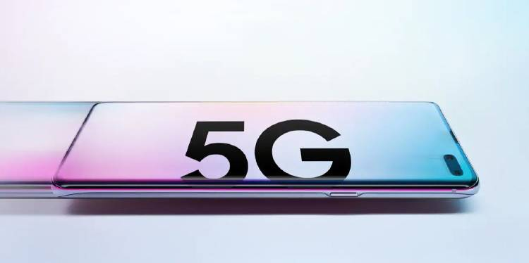 samsung-has-launched-its-5g-phone-in-korea-but-it-might-take-a-while-longer-before-it-makes-it-to-t